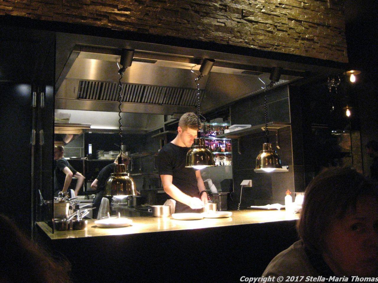 uformel-kitchen-008