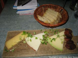 adendum-cheese-plate-006