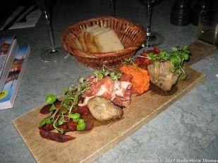 adendum-meat-plate-004