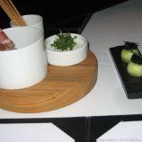 alberto-k-cheese-straws-ham-and-chicory-cream-cheese-003