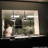 alberto-k-kitchen-022