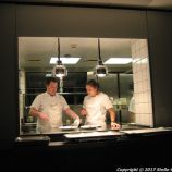 alberto-k-kitchen-023