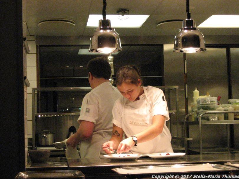 alberto-k-kitchen-024