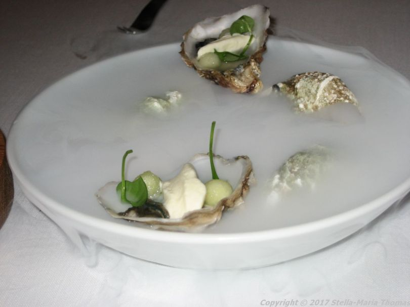 alberto-k-oysters-005