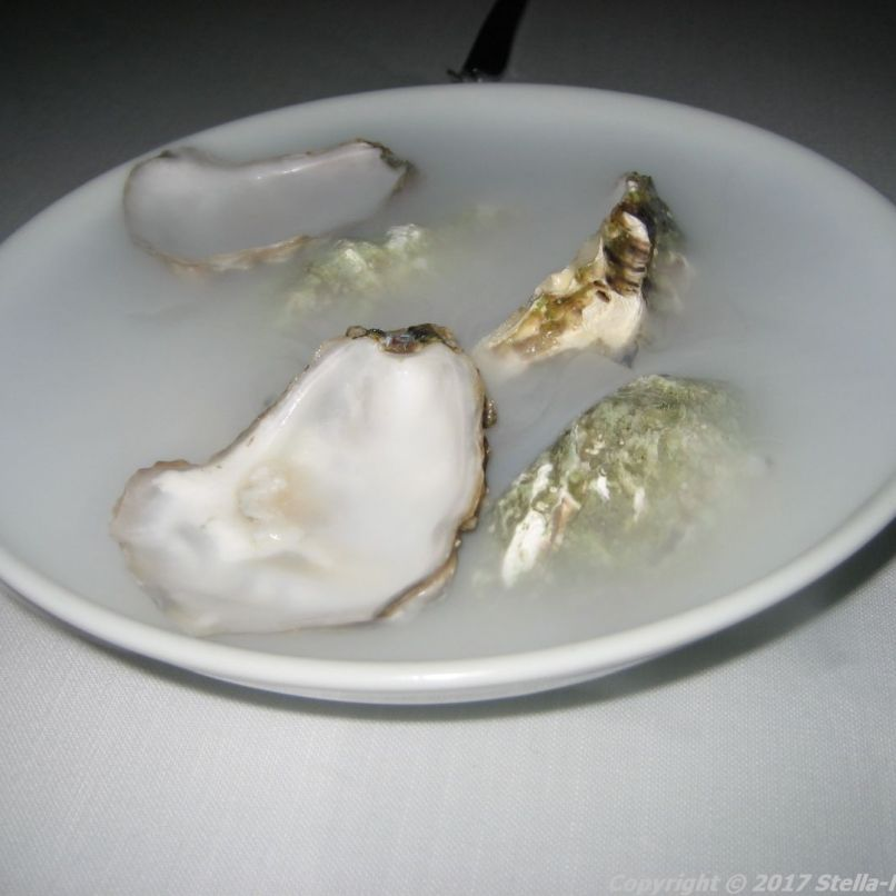 alberto-k-oysters-007