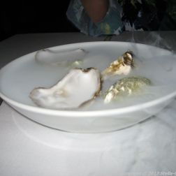 alberto-k-oysters-008