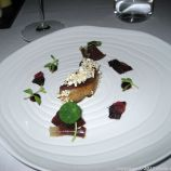 alberto-k-seared-duck-liver-beetroot-cured-duck-breast-long-pepper-025