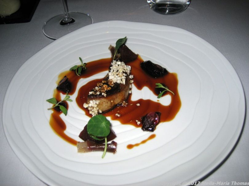 alberto-k-seared-duck-liver-beetroot-cured-duck-breast-long-pepper-026