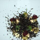 alberto-k-winter-truffle-salsify-almond-creamy-havgus-022