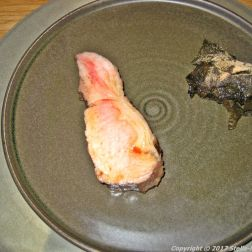 kadeau-aged-pork-icelandic-kelp-angelica-and-koji-butter-034
