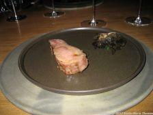 kadeau-aged-pork-icelandic-kelp-angelica-and-koji-butter-035