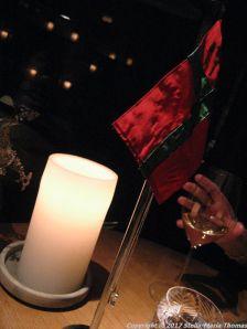 kadeau-birthday-flag-010