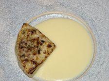 kadeau-celeriac-havgus-woodruff-fermented-white-asparagus-031