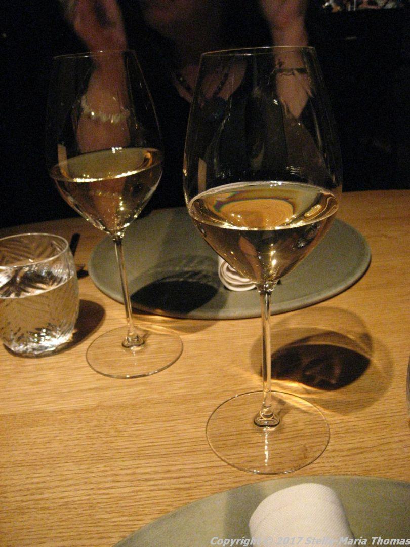 kadeau-champagne-006