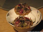 kadeau-cockles-apple-fermented-wheat-and-sea-lettuce-009