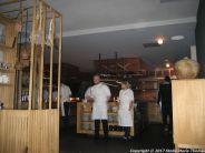 kadeau-kitchen-003