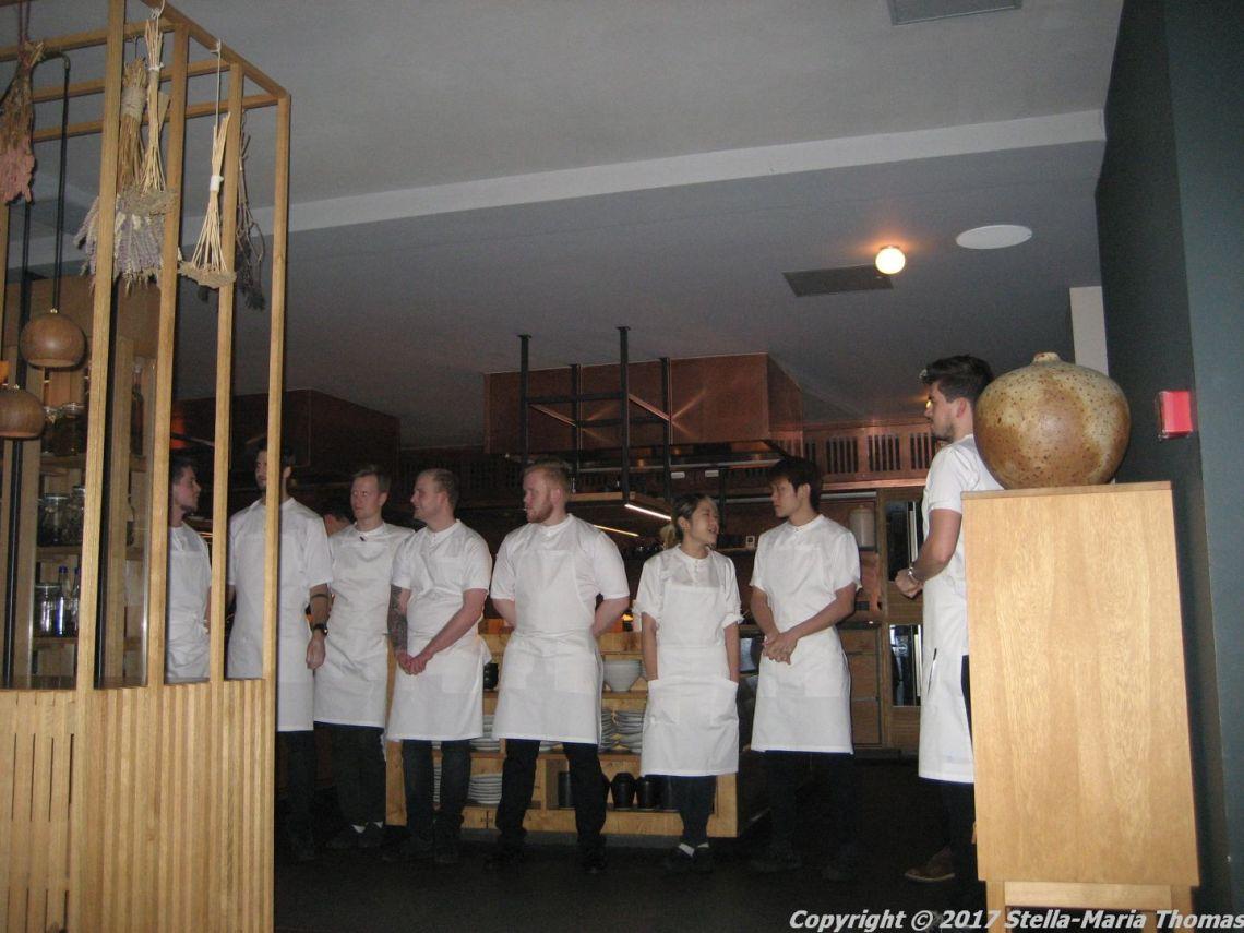 kadeau-kitchen-004