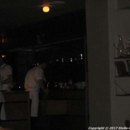 kadeau-kitchen-044