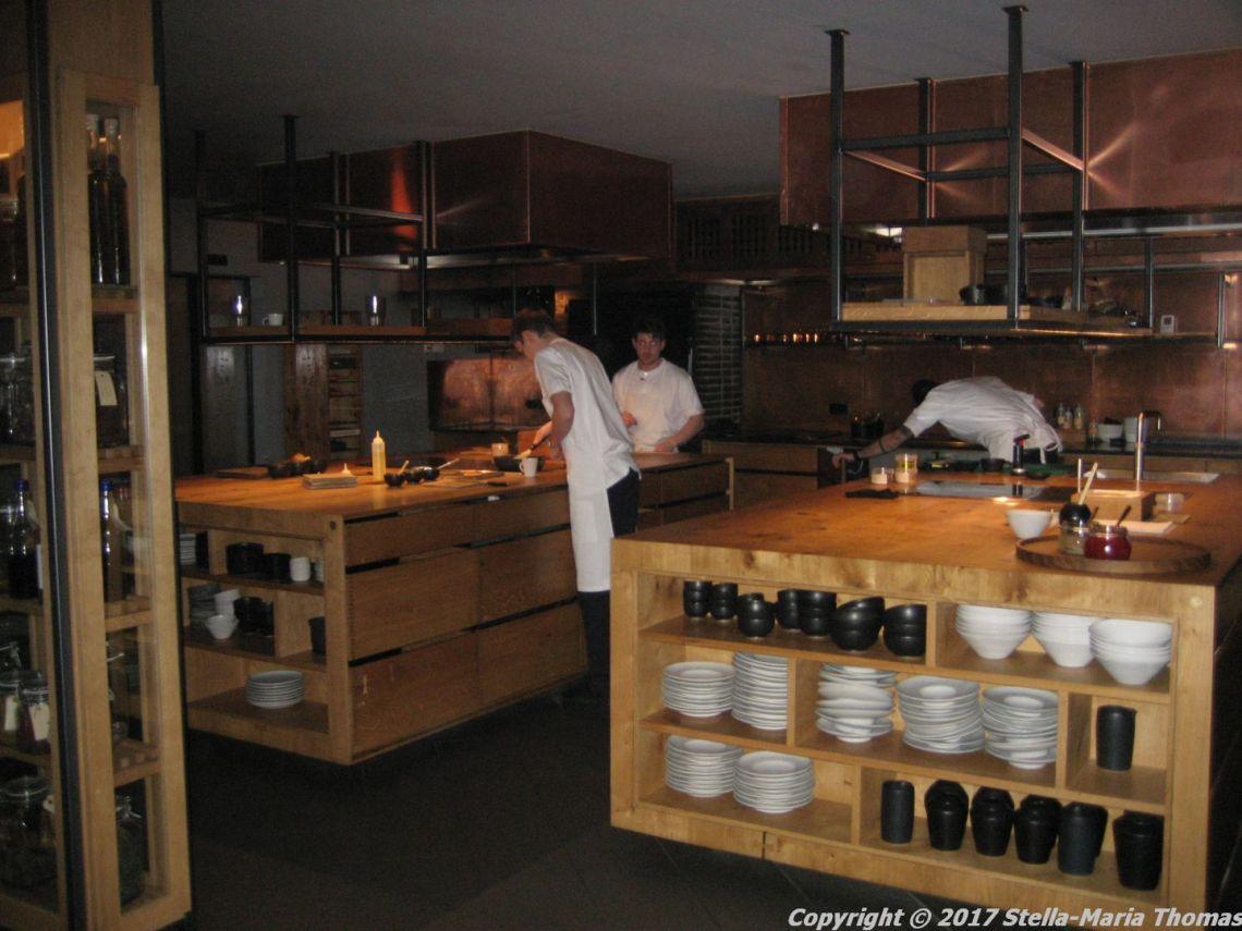kadeau-kitchen-045