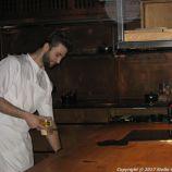kadeau-kitchen-046