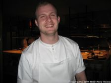 kadeau-kitchen-047
