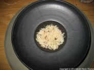kadeau-langoustines-walnut-red-berries-and-lavender-023