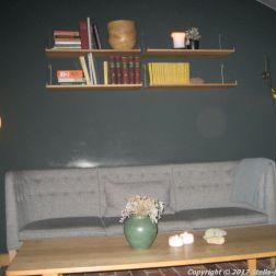 kadeau-living-room-002