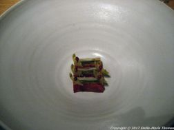 kadeau-preserved-vegetables-beetroot-sea-trout-dashi-salted-plums-014