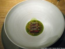 kadeau-preserved-vegetables-beetroot-sea-trout-dashi-salted-plums-015