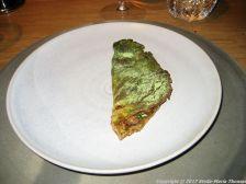 kadeau-savoy-parsley-sauerkraut-oysters-011