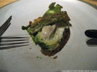 kadeau-savoy-parsley-sauerkraut-oysters-012