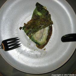kadeau-savoy-parsley-sauerkraut-oysters-013