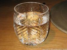 kadeau-water-glasses-005