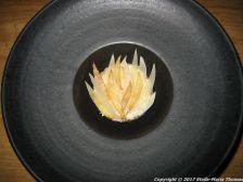 kadeau-ymer-buttermilk-fudge-potato-and-sweet-cicely-038