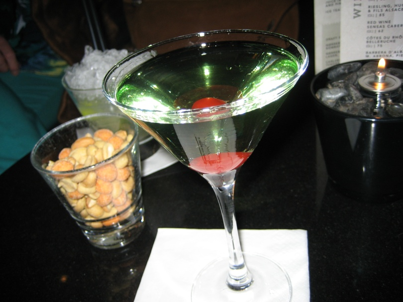radisson-blu-royal-copenhagen-bar-001