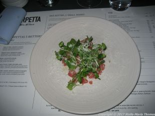 scarpetta-veal-tartar-watercress-and-pecorino-002