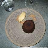 adendum-chocolate-fondant-and-vanilla-ice-cream-005