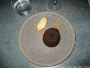 adendum-chocolate-fondant-and-vanilla-ice-cream-005