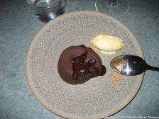 adendum-chocolate-fondant-and-vanilla-ice-cream-006
