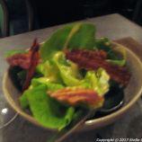 adendum-salad-002