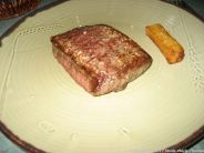adendum-steak-004