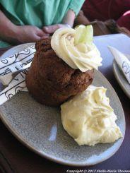 cafe-norden-carrot-cake-001