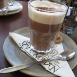 cafe-norden-hot-chocolate-002