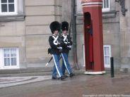 changing-the-guard-at-amalienborg-005