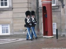 changing-the-guard-at-amalienborg-005