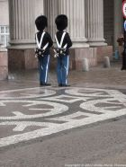 changing-the-guard-at-amalienborg-007