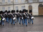 changing-the-guard-at-amalienborg-011