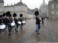 changing-the-guard-at-amalienborg-013