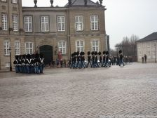 changing-the-guard-at-amalienborg-018