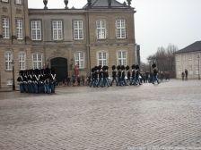 changing-the-guard-at-amalienborg-018